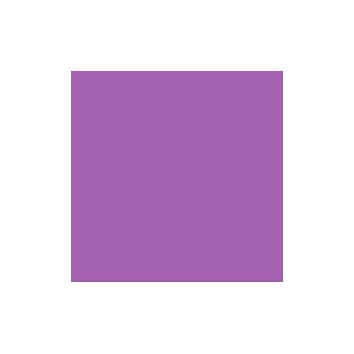 icon-nowaste